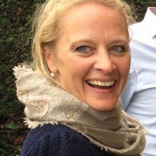 Dagmar Bos