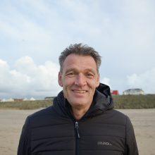 Johan van Marle