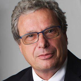 Raymond van Haeften